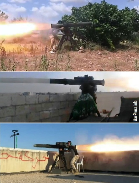 US-letal-weapons-to-terrorists-555x730