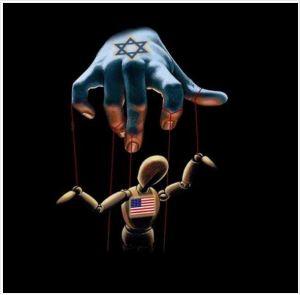 usa-zion-puppet-2014-1