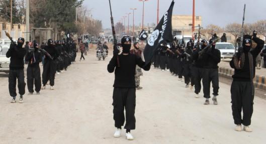 Yaser Al-Khodor_Courtesy Reuters