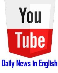 Syrian News (English)