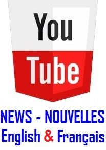 Syrian News – Journal Syrienne