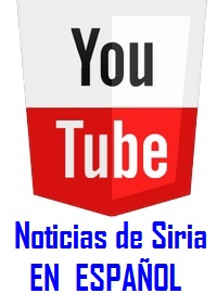 Noticias de Siria