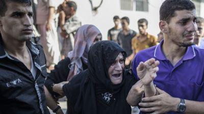 372112_Israeli-war-on-Gaza