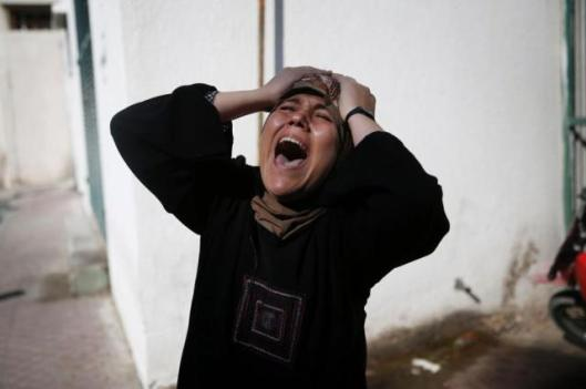 4-kids-killed-on-gaza-beach-by-israhell-4