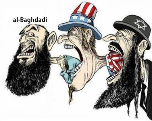 al-baghdadi-solo3teste