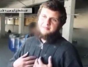 al-qaeda-american-suicide-bomber