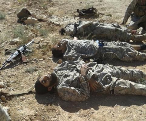 al-shaer-gas-field-massacre-12-2