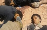 al-shaer-gas-field-massacre-6-2