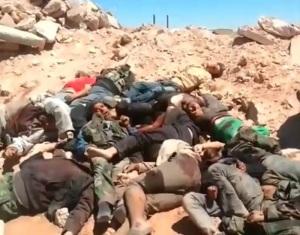 al-shaer-gas-field-massacre-700x550