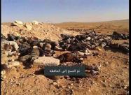 al-shaer-gas-field-massacre-8