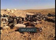 al-shaer-gas-field-massacre-8
