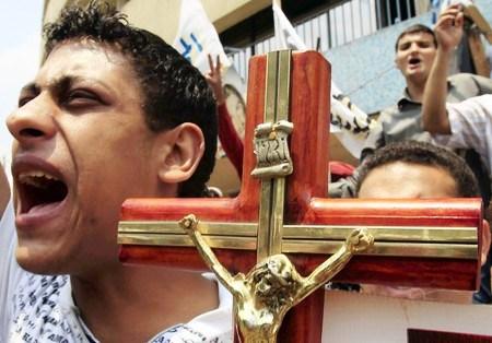 arab-christians-in-m-e-