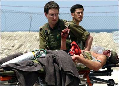 Ashkol-Governor-son-injured