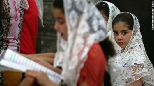 Bartala-iraq-children-1