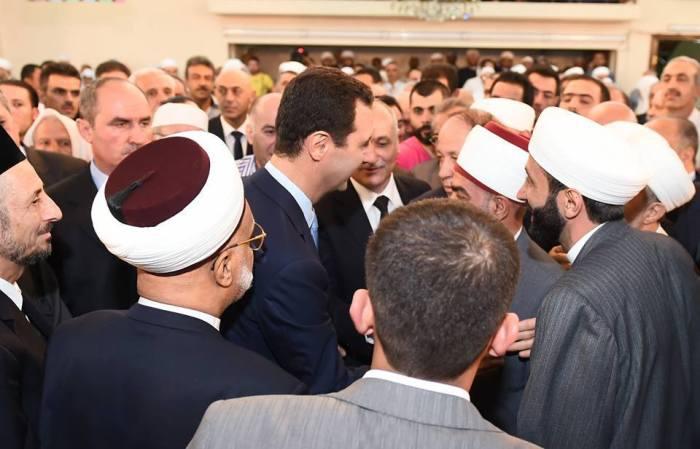 Bashar-al-AssadEid-al-Fitr-2014-6