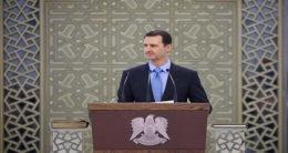 bashar-president-2014-2