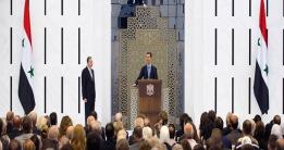 bashar-president-2014-3