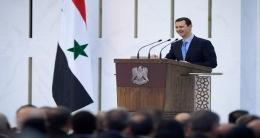 bashar-president-2014-4