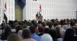 bashar-president-2014-5