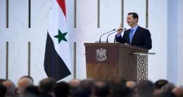 bashar-president-2014-8