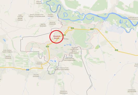 donetsk-map-20140713
