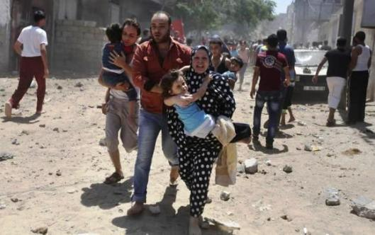 https://syrianfreepress.files.wordpress.com/2014/07/gaza-20140709-7-bis.jpg?w=529