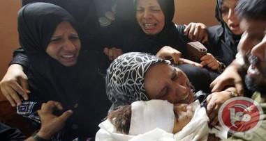 Gaza-20140721-1