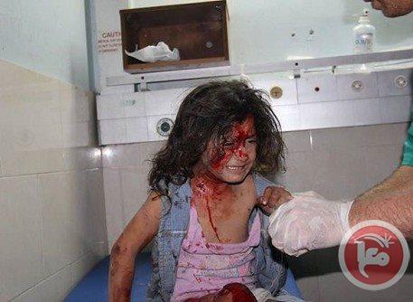 gaza-KIDS-20140730-2