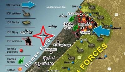 gaza-navy-map-20140720