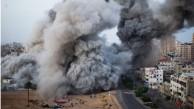 gaza press tv file photo