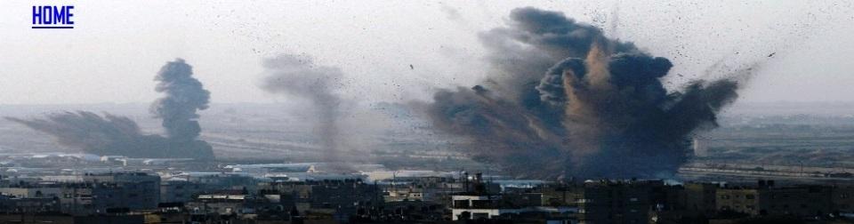 gaza_under_attack-990x260-HOME