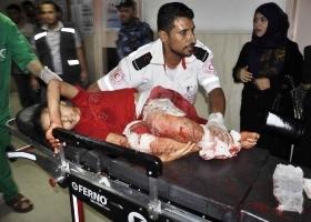 http://syrianfreepress.files.wordpress.com/2014/07/gazans-killed-20140723-3.jpg?w=529
