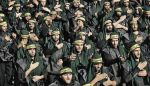 Hezbollah takes full control of Lebanon' Syria border
