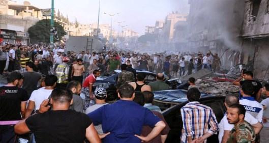 Homs-car-bomb-1