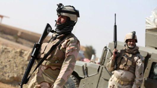 Iraq-army-troops