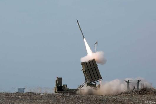 iron-dome-firing-an-interceptor-missle
