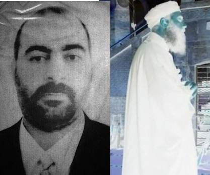 IS-HIM-AL-BAGHDADI---