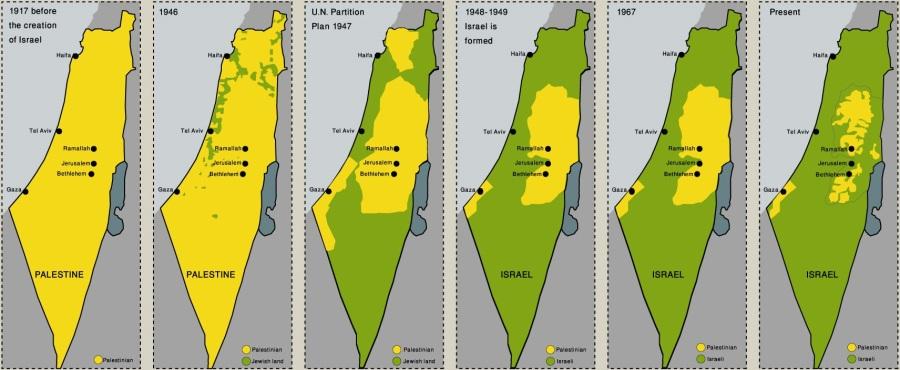 israel-palestine_map_1700x700