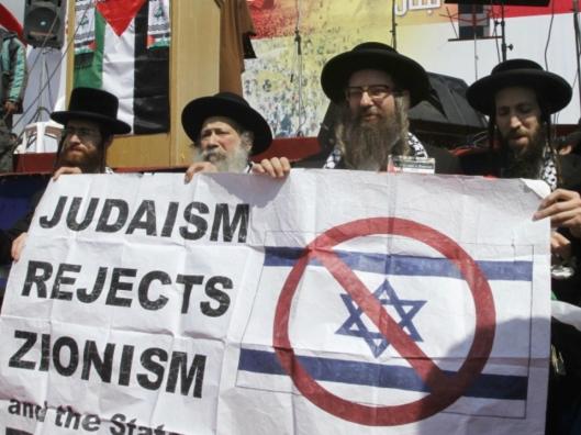 Jews-Against-Zionism
