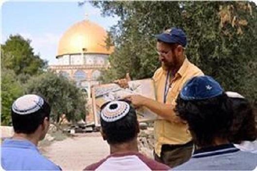 jews-settlers