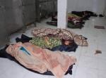 Khattab-Hama-massacre-20140709-1