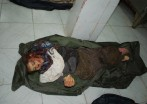 Khattab-Hama-massacre-20140709-3