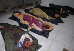 Khattab-Hama-massacre-20140709-4