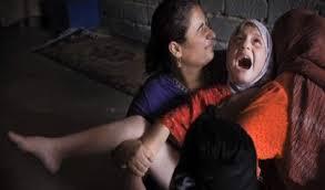khufaadh-female-circumcision-1