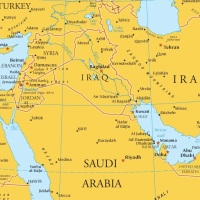 Latest News and Military Reports on Syria, Palestine, Iraq in Video [24-26 July 2014]