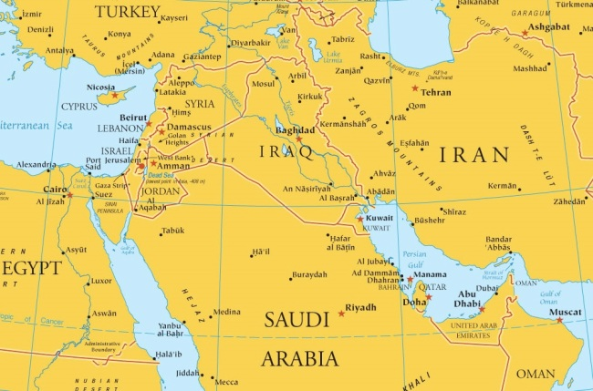 middle_east_map_1000x661
