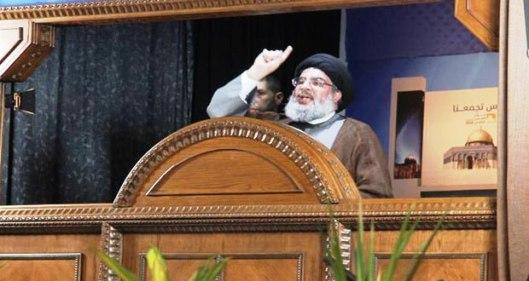 Nasrallah-al-Quds-day