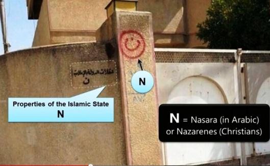 nazareni-1-750