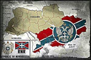 Novorossija-7