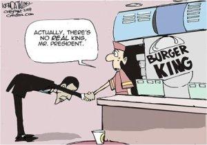 Obama-Bows-Burger-King
